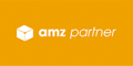 amz-partner_logo